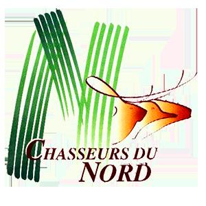 FEDERATION DEPARTEMENTALE DES CHASSEURS DU NORD (59)