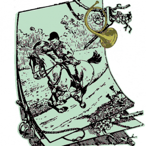 FDC59 - liens utiles - sonneurs de trompes