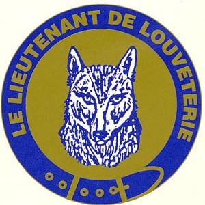 FDC59- liens utiltes - logo_lieutenant_de_louveterie