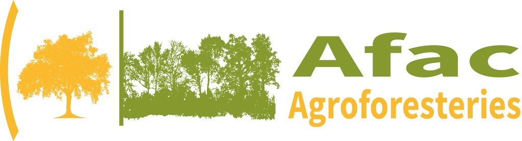 Logo-Afac-Agroforesteries