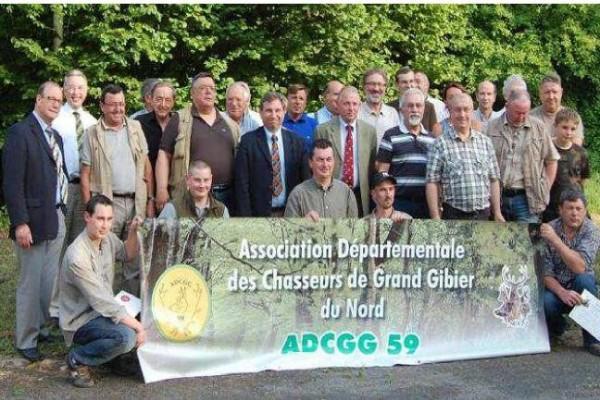 adcgg59 brevet gg2018