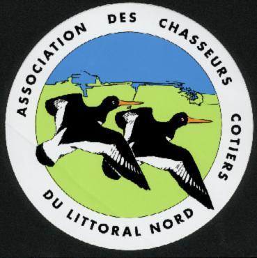 logo ACCL