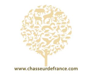 logo arbre fnc