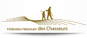 logo_fnc170x74