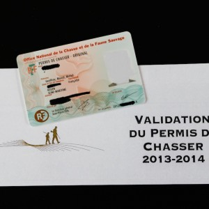 permis validation site photo fnc