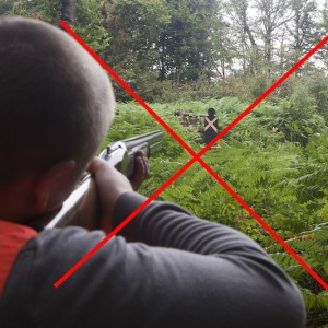 securite chasse fnc