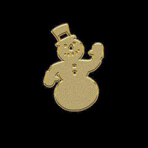 snowman-2941728__480