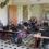 Fermeture exceptionnelle de la FDC 59 à 15h, le jeudi 19 décembre