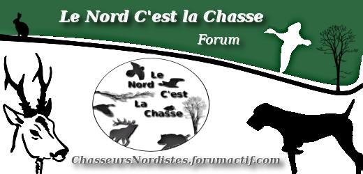banniere_forum_chasseursNordistes