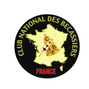 club national des becassiers
