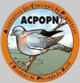 logo acpopn
