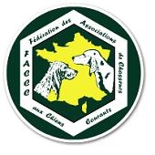 logo-faccc170x170