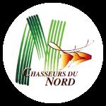 logo-fdc59