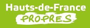 logo hdf propres
