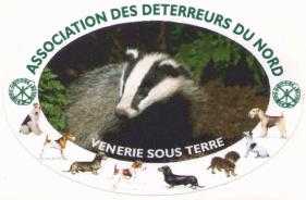 logo1 deterreurs nord