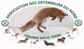 logo2 deterreurs nord
