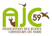 logo_ajc_59170x117
