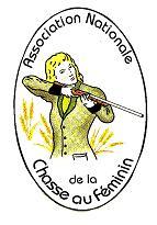 logo_asso_nationale_chasse_au_feminin