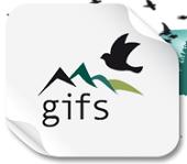 logo_gifs_partiel