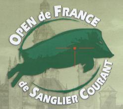 open sanglier courant2019